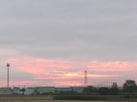 20080901-12.JPG