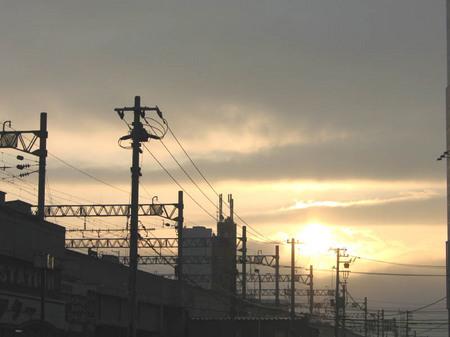 20080902-12.JPG