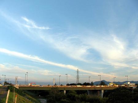 20080904-12.JPG