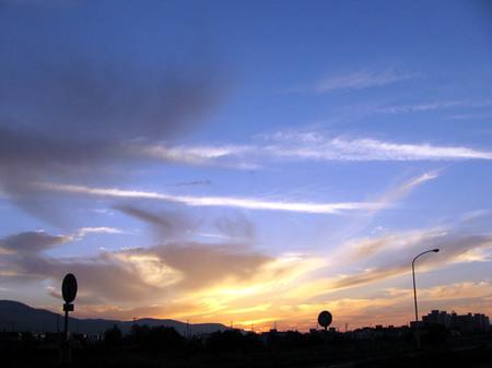 20080904-18.JPG